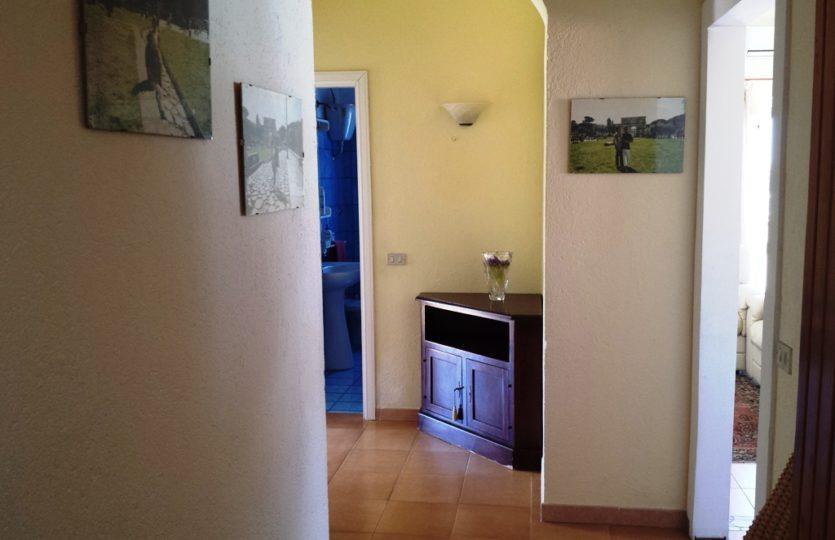 Immobiliare-Riviera-dei-Cedri-Scalea-Ingresso